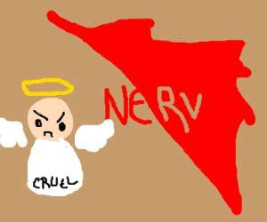 Neon Genesis Evangelion Cruel Angel s Thesis MIDI - MP3